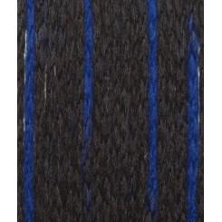 Lova 84 Koksgrå/Blå