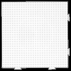 Nr. 234 HAMA Midi Stiftplade Stor Firkant