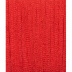 Filara 7701 Rød