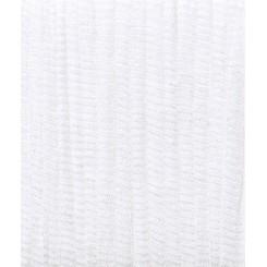 Filara 7703 Hvid