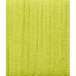 Filara 7707 Lime