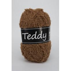 Teddy 05 Lys Brun