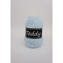 Teddy 08 Lys Mint
