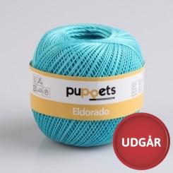 Puppets Eldorado nr. 06 / farve 4318