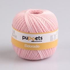 Puppets Eldorado nr. 06 / farve 7510