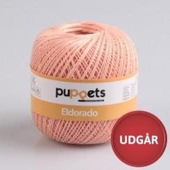 Puppets Eldorado nr. 06 / farve 8012
