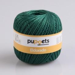Puppets Eldorado nr. 10 / farve 6332