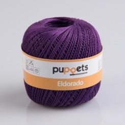 Puppets Eldorado nr. 10 / farve 7101
