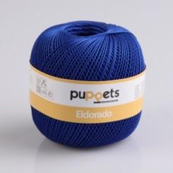 Puppets Eldorado nr. 10 / farve 7133