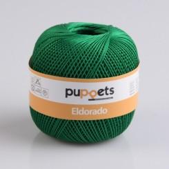 Puppets Eldorado nr. 10 / farve 7228