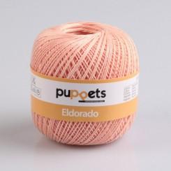 Puppets Eldorado nr. 10 / farve 8012