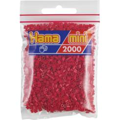 Hama Mini nr. 29 Vinrød