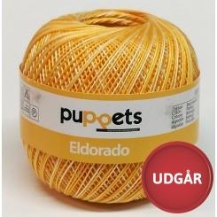 Puppets Eldorado nr. 06 / farve 0018