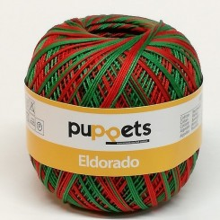 Puppets Eldorado 0136