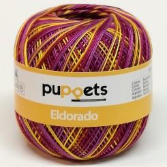 Puppets Eldorado 0131