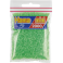 Hama Mini nr. 42 Flouriserende Grøn