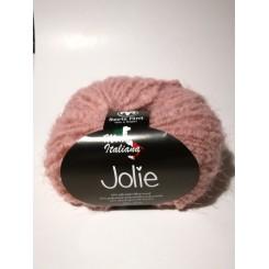 Jolie 03 Rosa