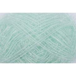 Creative Bubble 008 Mint