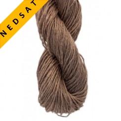 Linen 951 Gråbrun