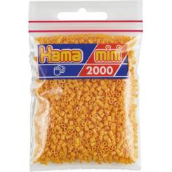 Hama Mini nr. 60 Bamsegul