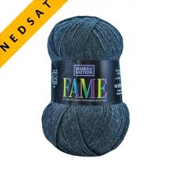 Fame 616 Koks