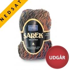 Sarek 1925