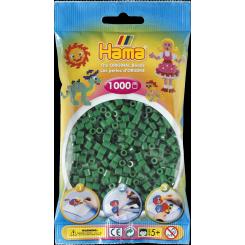 Hama Midi nr. 10 Grøn