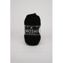 Moshi 01 Sort