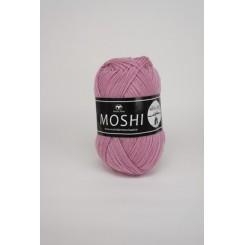 Moshi 40 Rosa