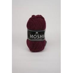 Moshi 46 Rød