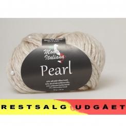 Pearl 02 Beige