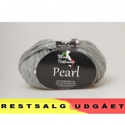 Pearl 03 Grå