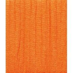 Filara 7723 Orange