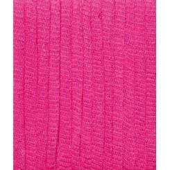Filara 7745 Pink