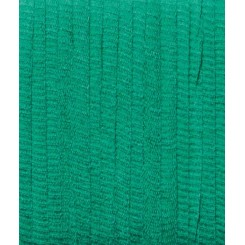 Filara 7767 Grøn