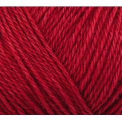 Esther 14 Rød