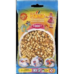 Hama Midi nr. 61 Guld