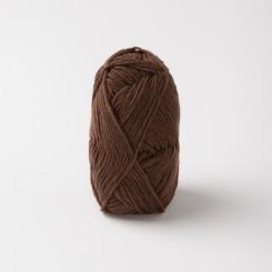 Falk 3072 Chokoladebrun