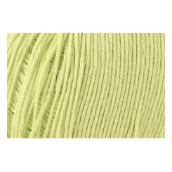 Cotton True Sport 05 Lime