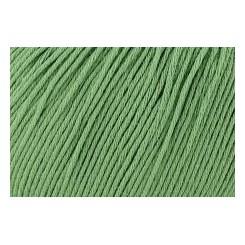 Cotton True Sport 06 Jadegrøn