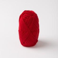 Falk 4018 Rød