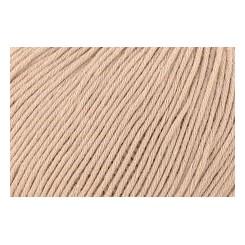 Cotton True Sport 14 Sand