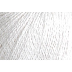Papyrs 01 Hvid