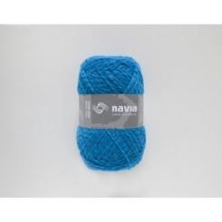 Uno 143 Kornblomstblå