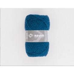 Uno 139 Jeansblå