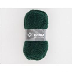 Uno 140 Mørk Grøn
