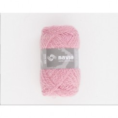 Uno 132 Lys Pink