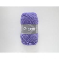 Uno 146 Lavendel