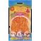 Hama Midi nr. 38 Neon Orange