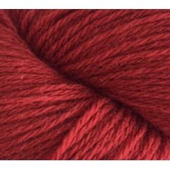 Emma 11 Rød